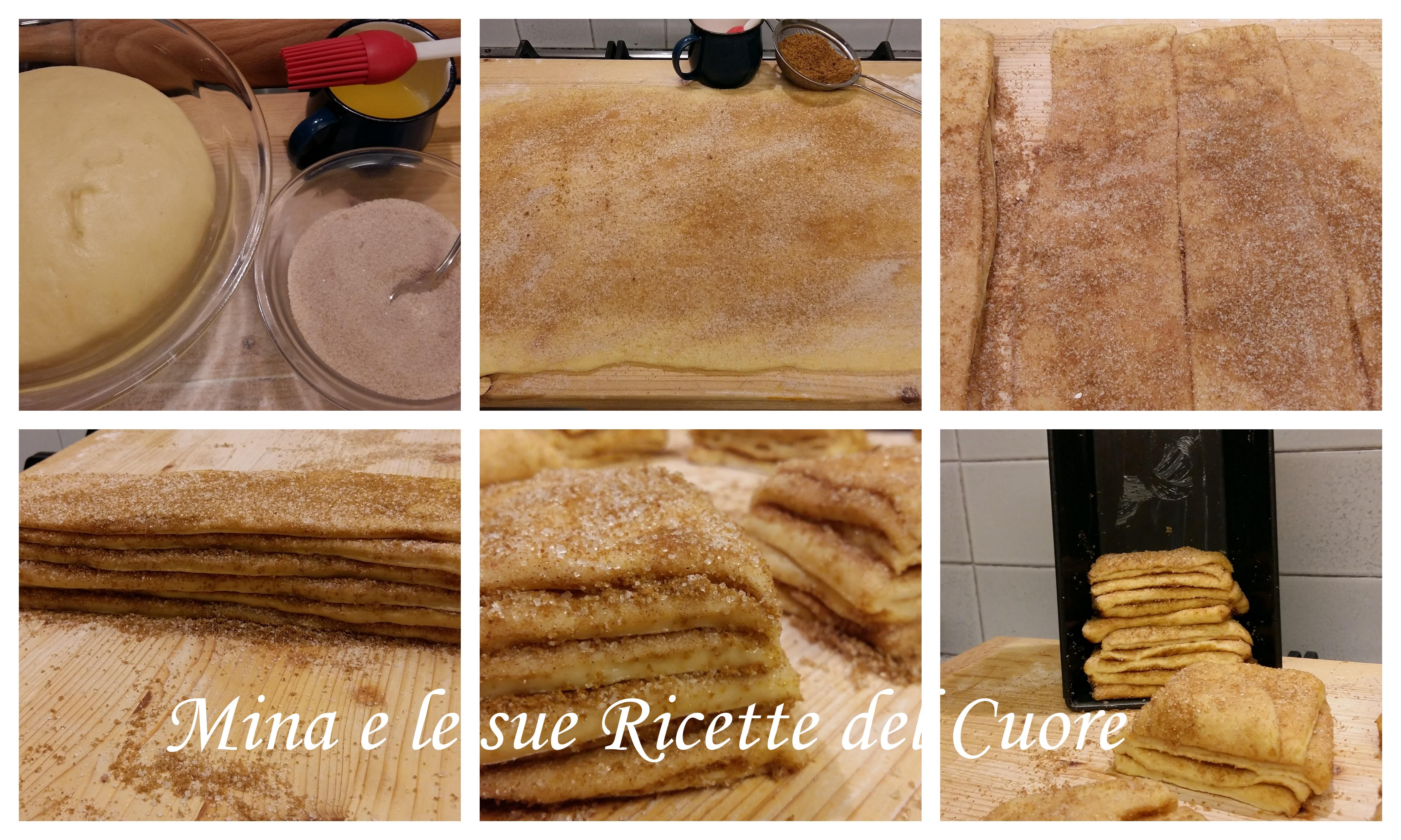 pane sfogliato-001
