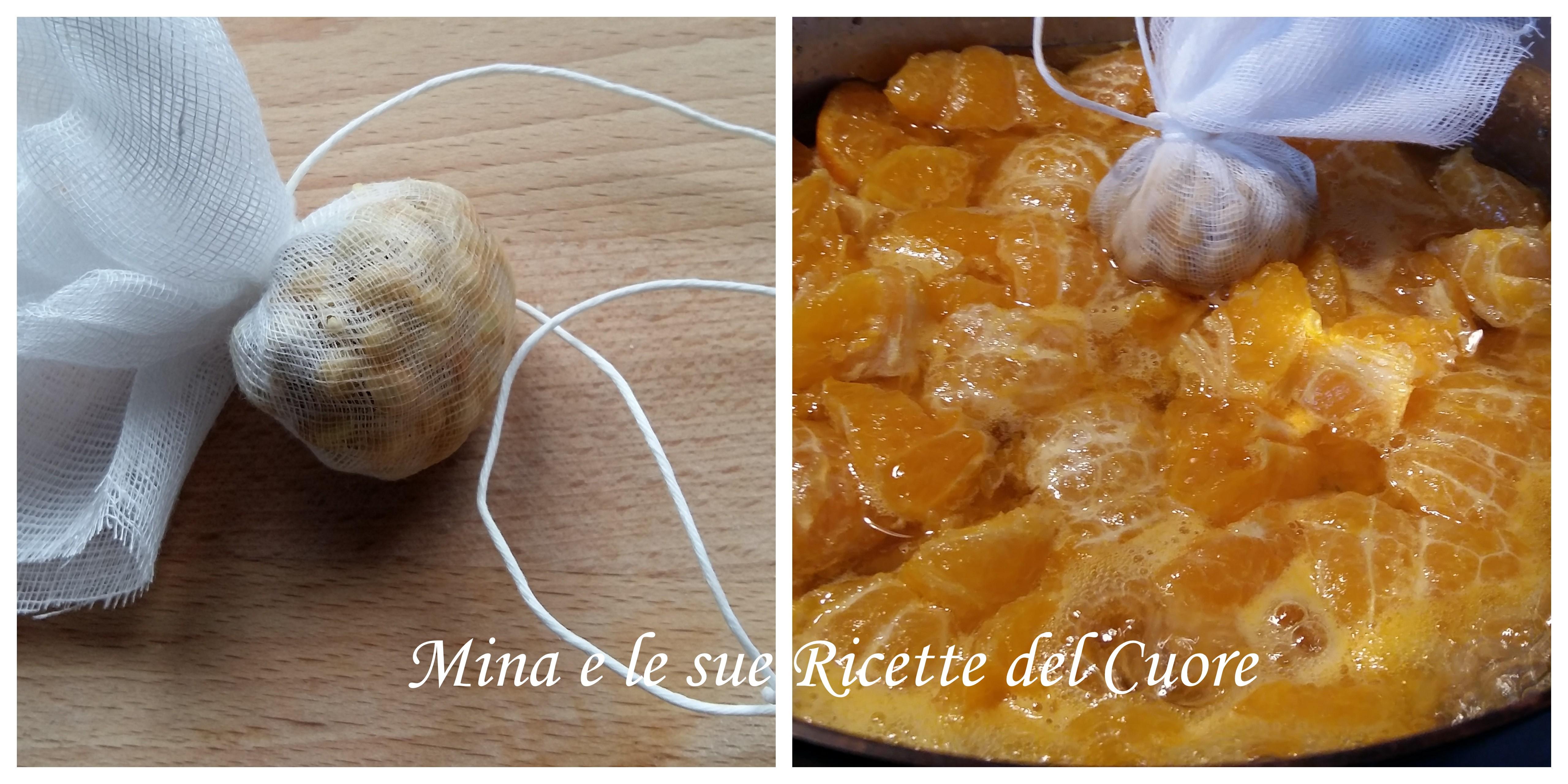 marmellata di mandarini di ciaculli-004