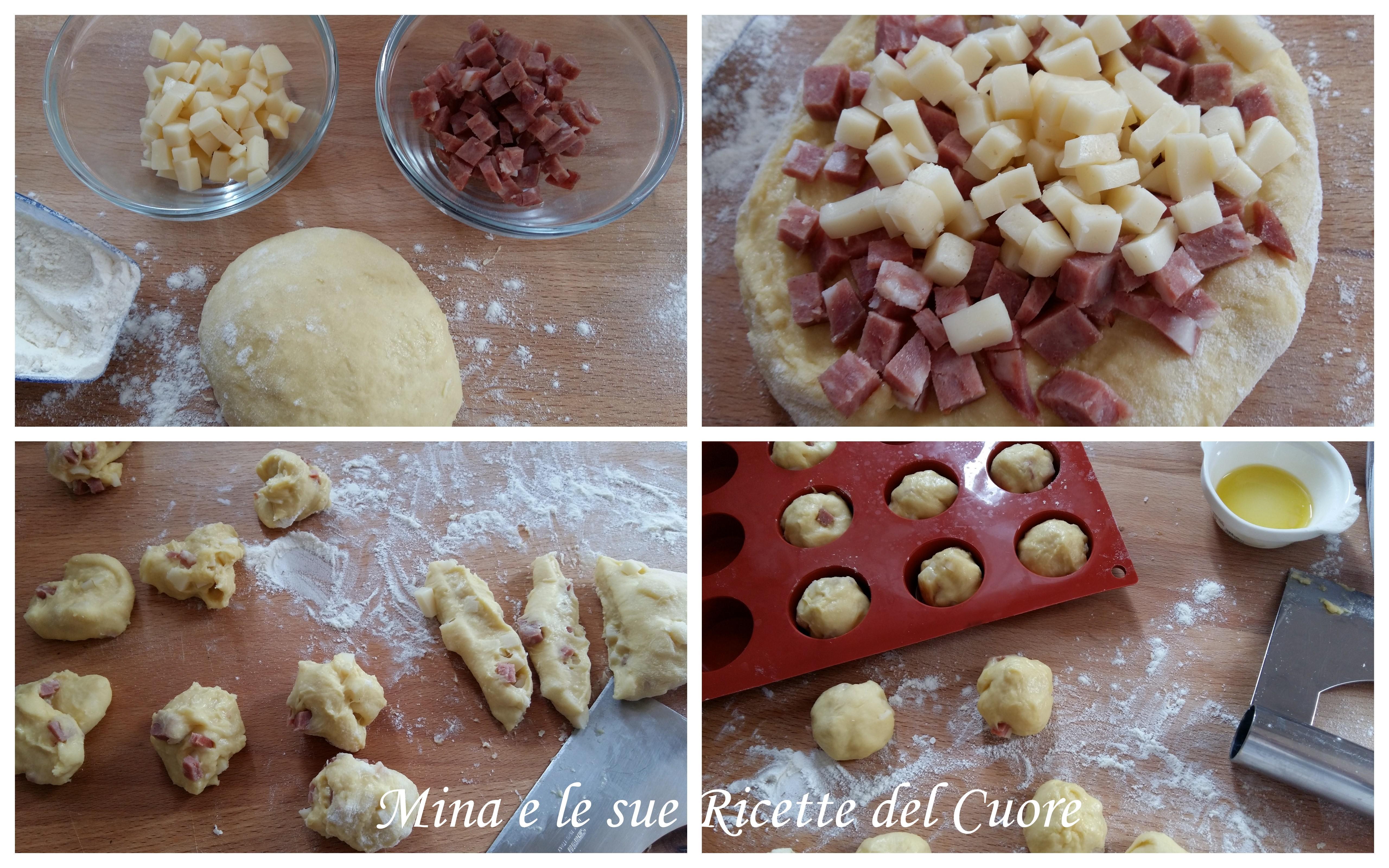 muffin con la mortadella di prato-001