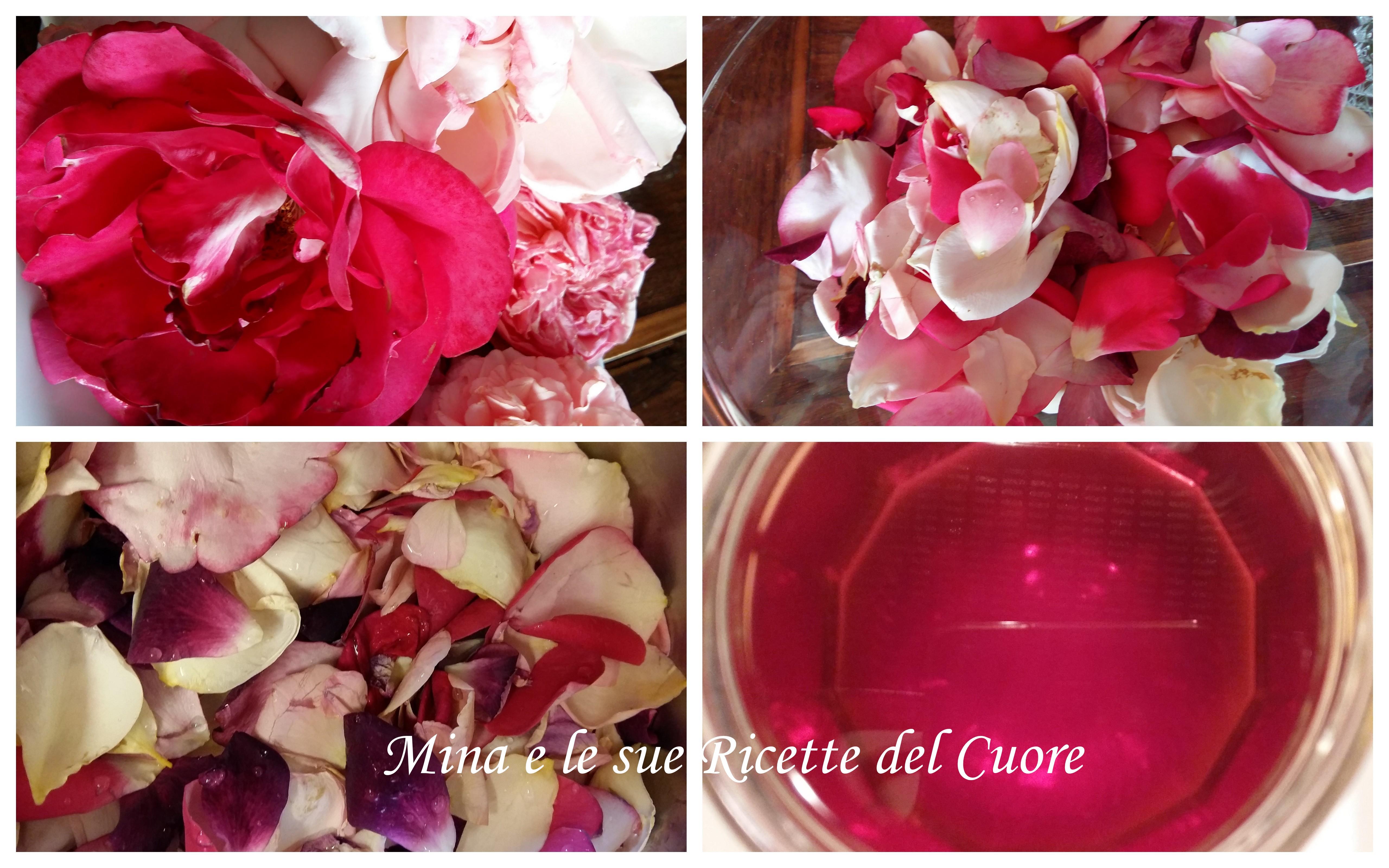 torta di rose d'amore-001