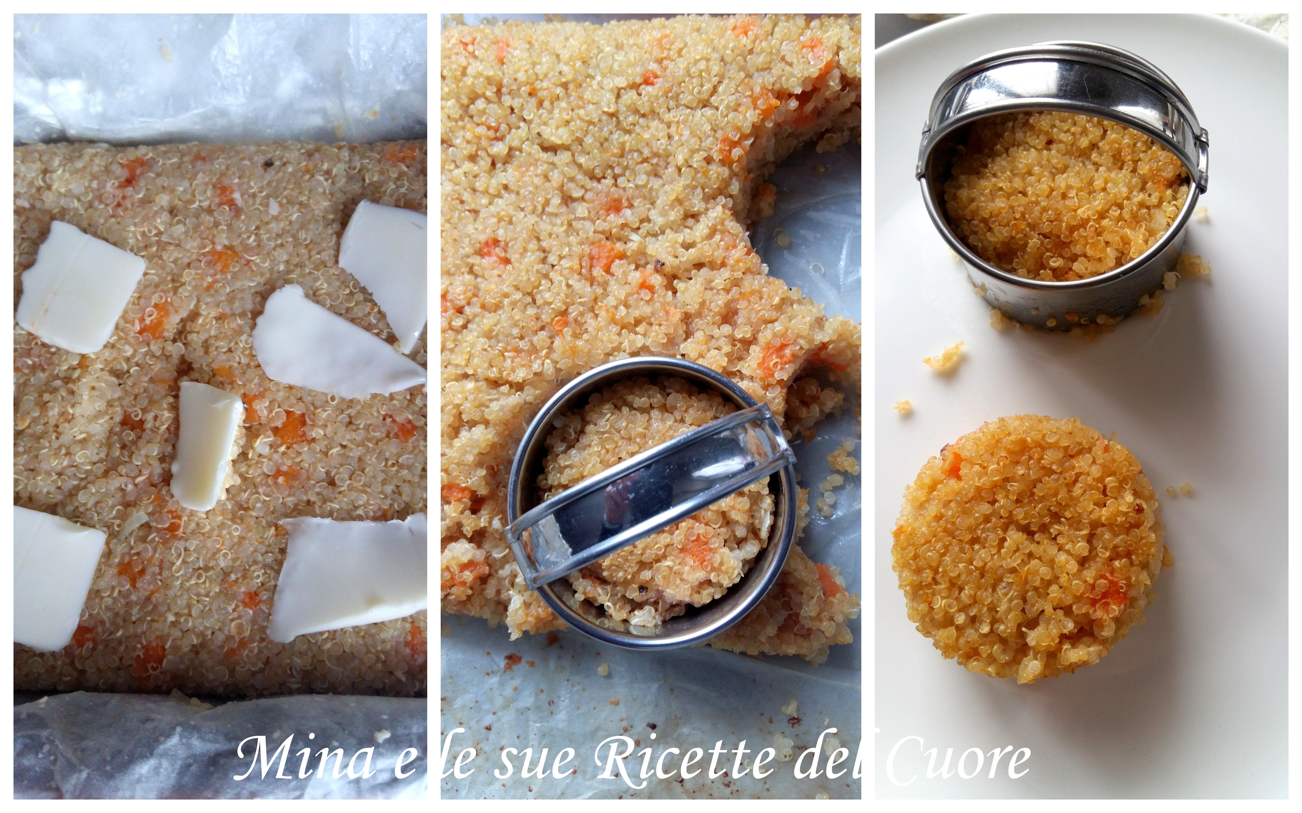 tortini-di-quinoa-e-zucca