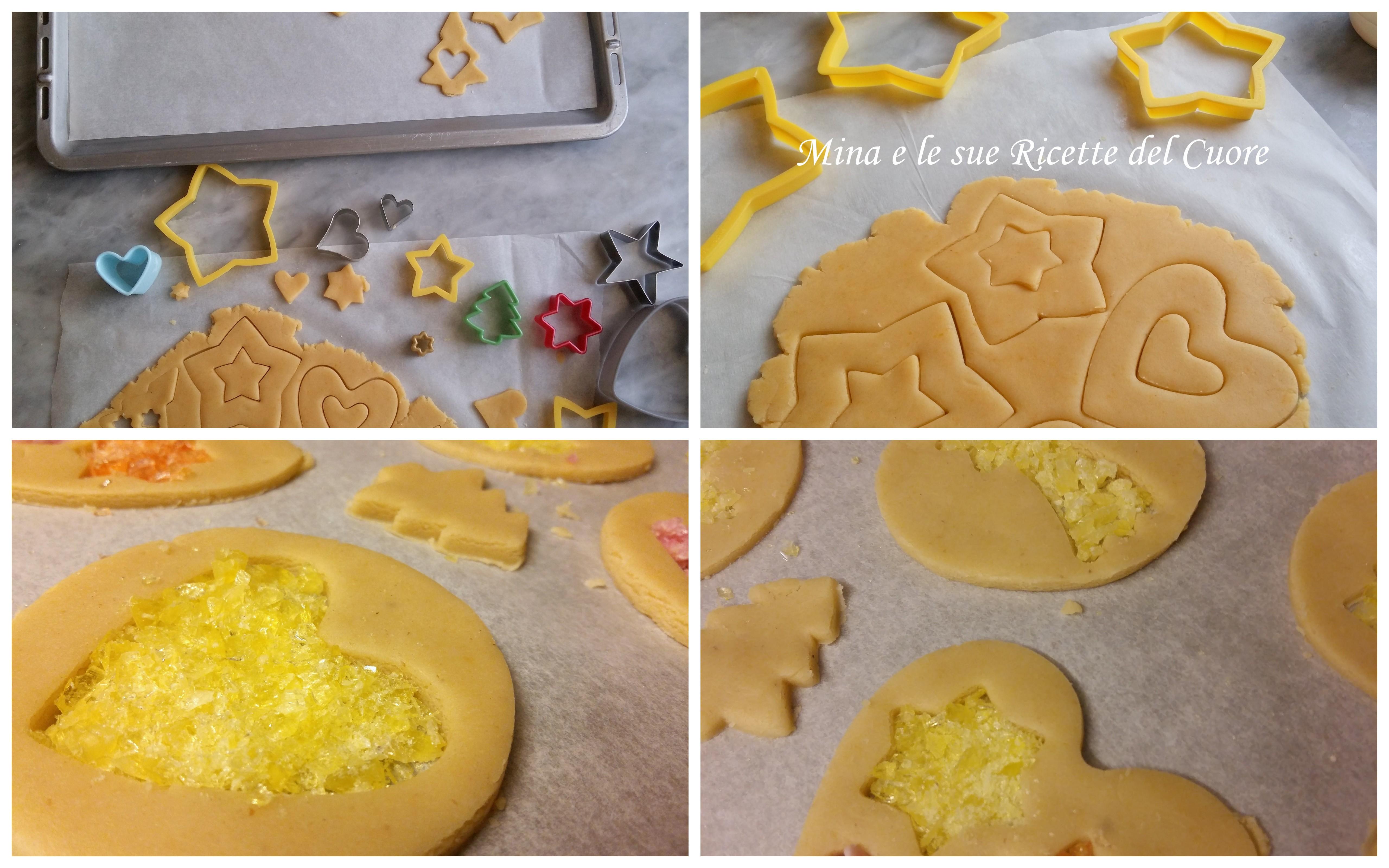 biscotti-di-vetro-001