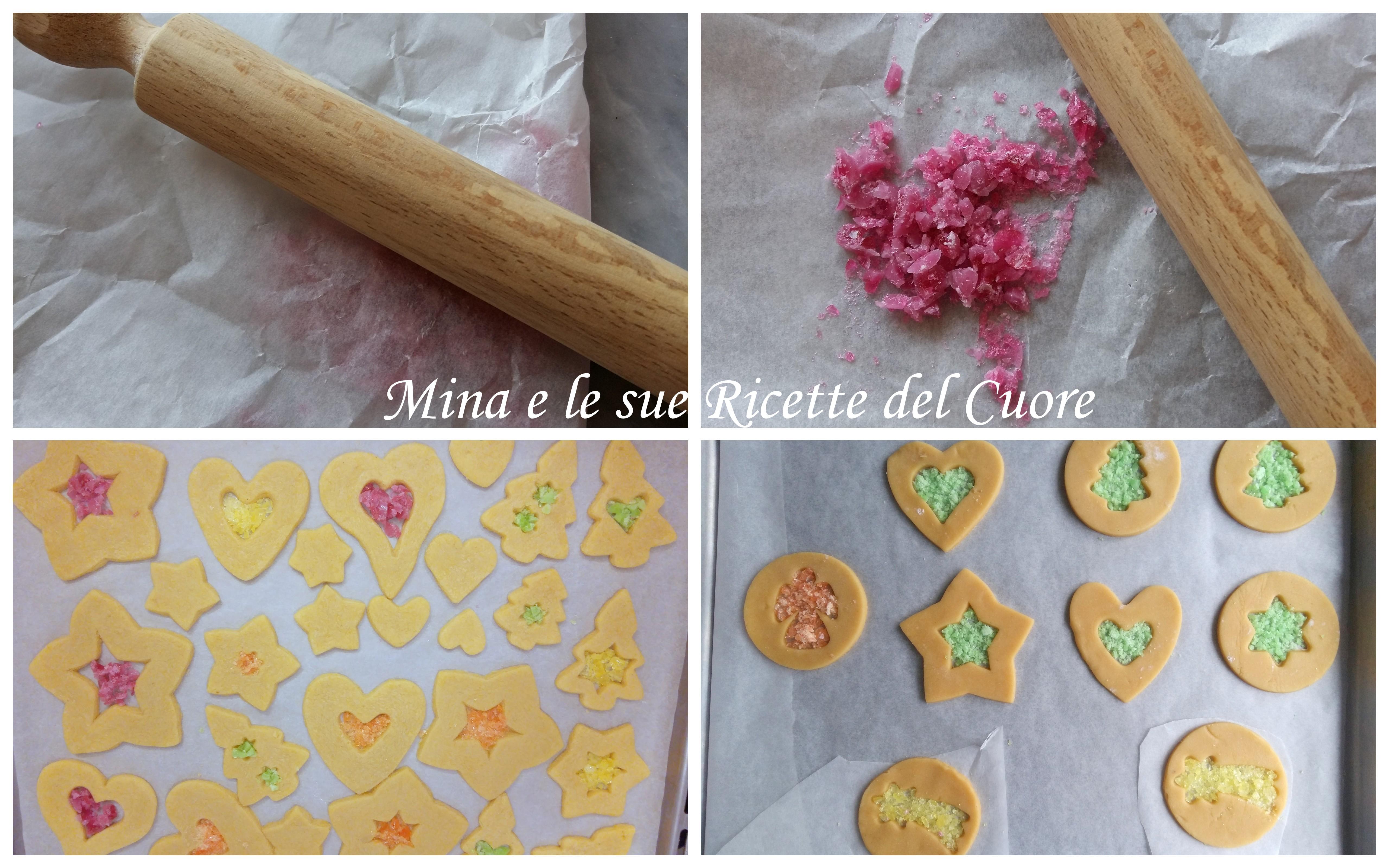 biscotti-di-vetro-002